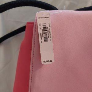 Victoria's Secret Bags - Victoria's Secret Cooler Bag